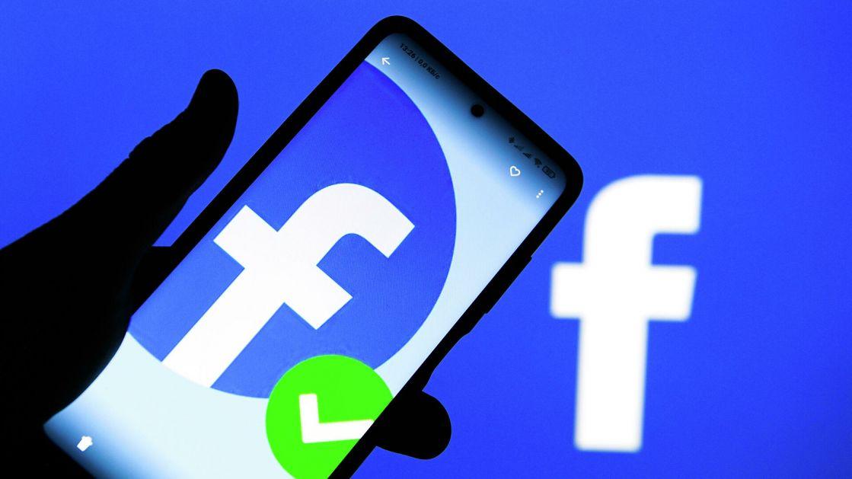 """""""Roskomnadzor"""" zatražio od """"Fejsbuka"""" da vrati pristup brojnim člancima na nalozima ruskih medija"""