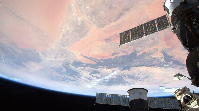"""""""Roskosmos"""" počinje sa stvaranjem satelitske grupe sa više od 600 kosmičkih objekata - """"Sfera"""""""