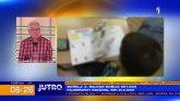 Rotavirus opasan po decu: Ne postoji precizna terapija VIDEO