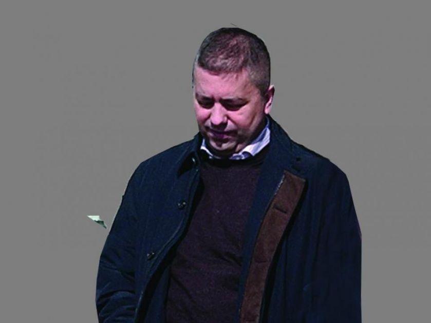 Rožaje – Safet Kalić dobio još 173.000 eura