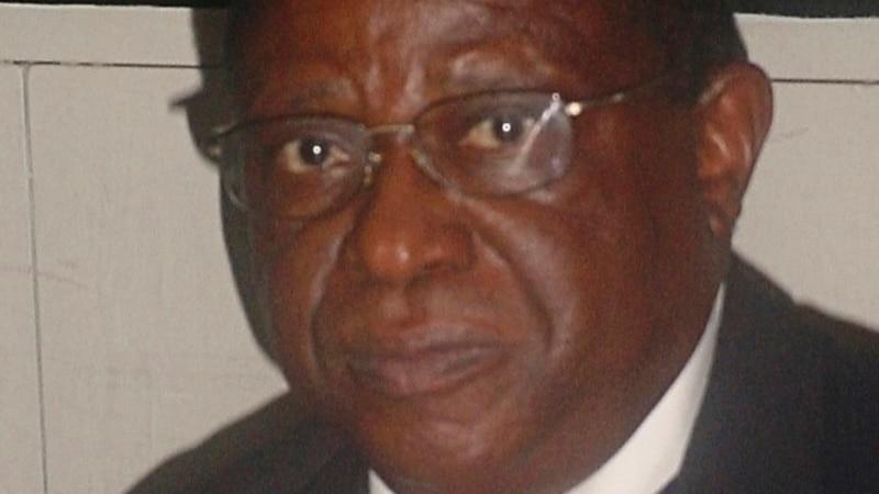 Ruandski oficir koji je osuđen zbog učešća u genocidu umro u zatvoru