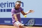 Rud i Martines u finalu ATP turnira u Kicbilu