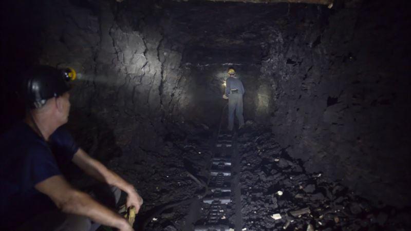 Rudar poginuo u rudniku Breza u BiH