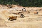 Rudari Bora i Majdanpeka obaraju rekorde: Proizvedeno 5.188 tona bakra u koncentratu