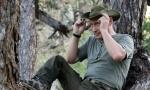 Rudari pozvali Putina da ispira zlato, predsednik poručio  - dolazim!