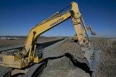 Rudarska kompanija uništila lokalitet star 46.000 godina