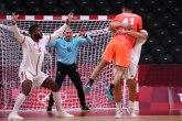 Rukometaši Bahreina u četvrtfinalu uprkos porazu
