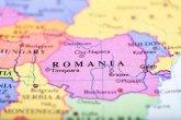Rumunija: 47 migranata pronađeno u kamionu