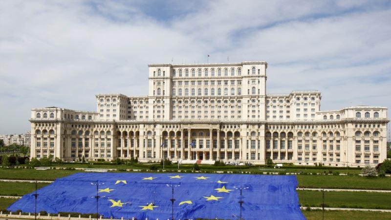Rumunija insistira da je dorasala predsedavanju EU