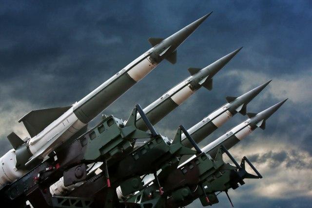 Modernizacija naoružanja: Rumunija kupuje sistem Patriot od Amerike, Bugarska osam F-16