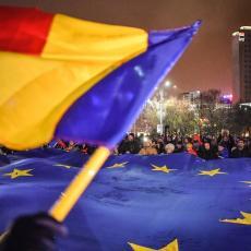 Rumunski građani u Britaniji mogu da ostanu tamo