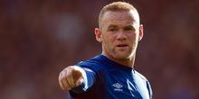 Runi se predomislio, možda ostane u Evertonu