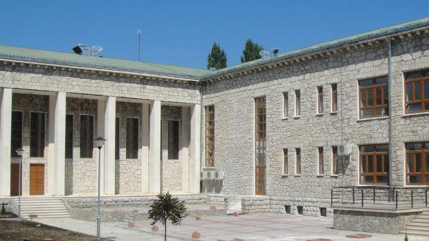 Runićeva: Vučić pomaže Drvaru sa milion evra