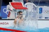 Rus Rilov postavio evropski rekord i uzeo zlato