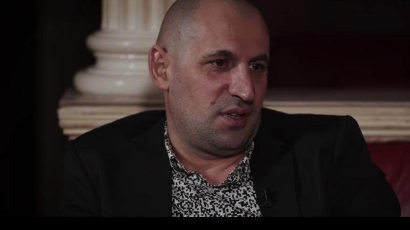 Rus koji je ubijen u blizini Beča navodno je bio kritičar Kadirova