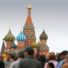Ruse ubija korona, ali ih još više užasava ova stvar