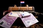 Hrvatska prevara je neviđena, bez presedana