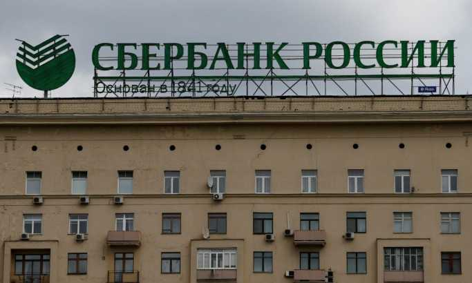 Rusi besni na hrvatsku kompaniju: Ova prevara je neviđena i bez presedana