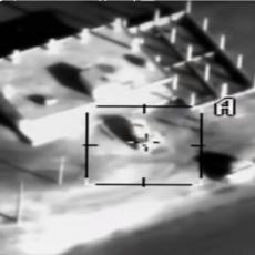 Pronađeni organizatori koji su dronom napali rusku bazu i likvidirani za samo pet dana (VIDEO)