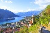 Rusi izgubili spor protiv Crne Gore i Kotora