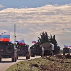 Rusi još jednom POKOPALI Zapad u Savetu bezbednosti: Blokirana rezolucija o Siriji, ZNA SE ko se pita