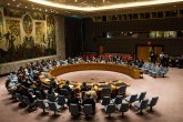 Rusi na SB UN: Projekat Republike Kosovo očigledno propada