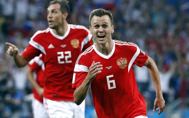 Rusi neće u nove dresove, problem je zastava SRBIJE!
