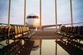 Rusi obnavljaju vazdušni saobraćaj sa 13 zemalja, evo koje su