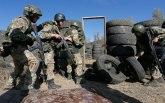 Rusi raspoređuju vojsku, Ukrajina zove NATO u pomoć VIDEO