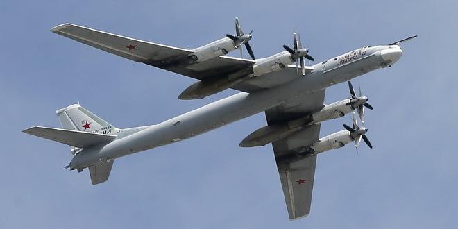 Rusi započeli izradu nevidljivog bombardera