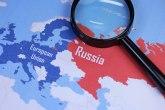 Rusija: Ako je EU zainteresovana, spremni smo