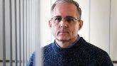 """Rusija, Amerika i kontroverze: Pol Velan - turobni život američkog špijuna"""" u ruskom radnom logoru"""