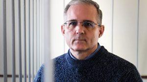 """Rusija, Amerika i kontroverze: Pol Velan – turobni život američkog """"špijuna"""" u ruskom radnom logoru"""