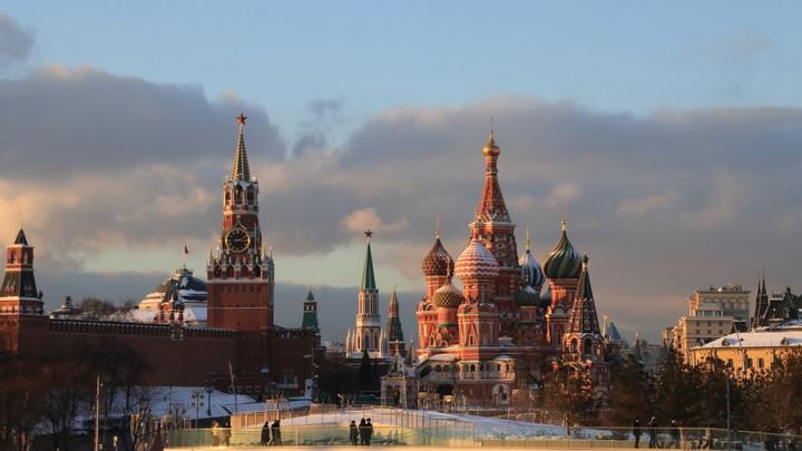 Rusija - Demonstrant osuđen na tri i po godine zatvora