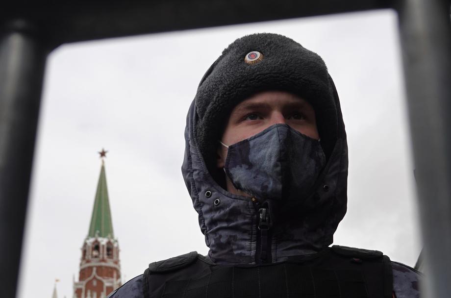 Moskva: Češka proteruje 18 ruskih diplomata; Zaharova: Prag zna šta sledi