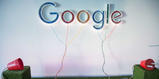 Rusija: Gugl kažnjen zbog neprimerenog oglašavanja