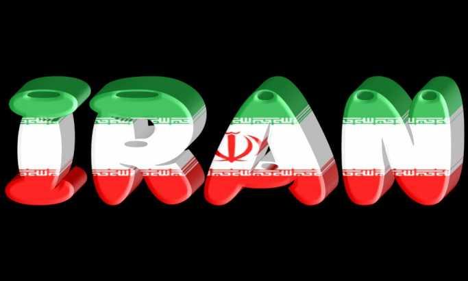 Rusija, Indija i Iran se okupljaju - ovo će biti novi Suecki kanal