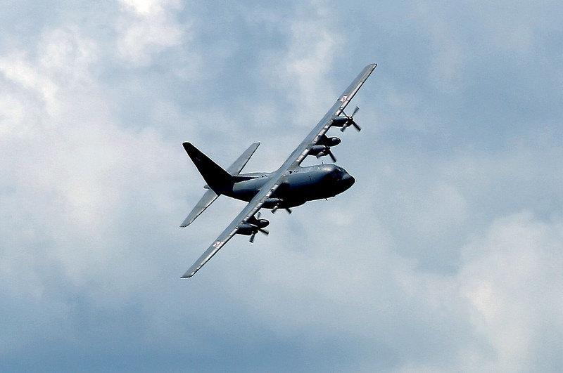 Rusija: Pilot i navigator poginuli u pada vojnog helikoptera