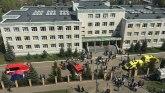 Rusija: Pucnjava u školi u Kazanju, ubijena deca - napadač bivši učenik