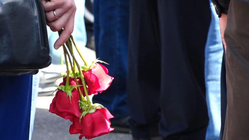 Rusija: Sahranjeni nuklearni inženjeri poginuli tokom testiranja rakete