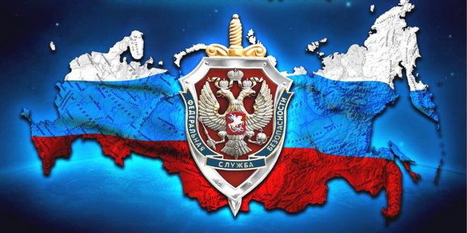 Rusija: Velika zaplena oružja, zatvorene ilegalne oružarnice
