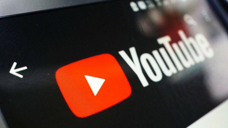 """Rusija bi mogla blokirati """"Jutjub"""" kao odgovor na cenzuru ruskih medija"""