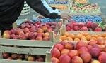 Rusija bi mogla da uvede ograničenja na uvoz voća iz Srbije?