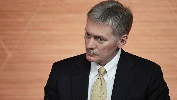 """""""Rusija bi u Belorusiji mogla da aktivira rezervne bezbednosne snage kada se pod pretnjom nađu organi državne vlasti i civili"""""""