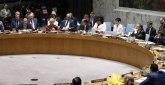 Rusija blokirala izjavu SB UN o Siriji