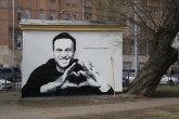 Rusija blokirala sajt Navaljnog i još 48 sajtova povezanih sa njim