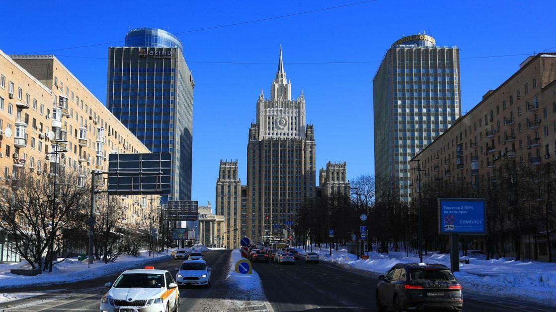 Rusija će odgovoriti na nove sankcije EU