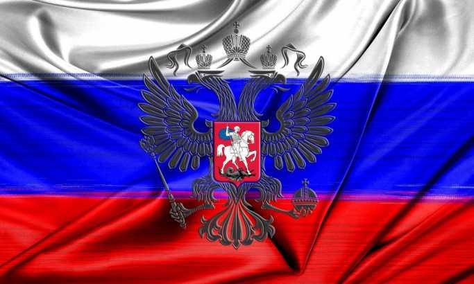Rusija će povećati isporuke gasa Srbiji