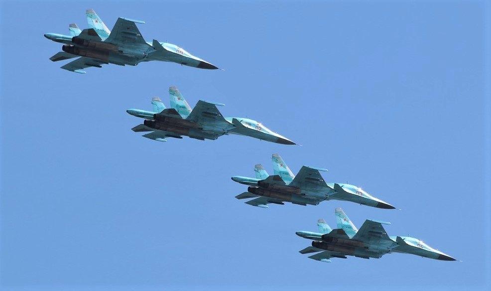 Rusija će primenjivati Sporazum o otvorenom nebu, poziva na dijalog – bez ultimatuma