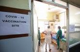 Rusija će registrovati treću vakcinu protiv kovida